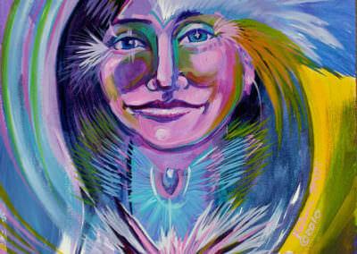 Soul-Portrait-by-Katherine-Skaggs_3875