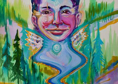 Soul-Portrait-by-Katherine-Skaggs_3891