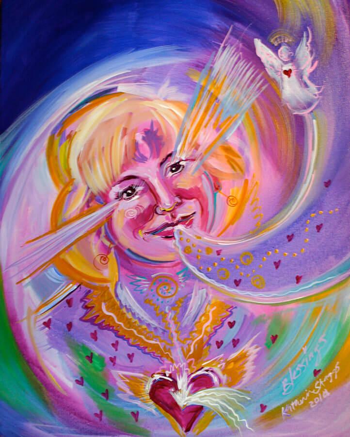 Soul-Portrait-by-Katherine-Skaggs_3904