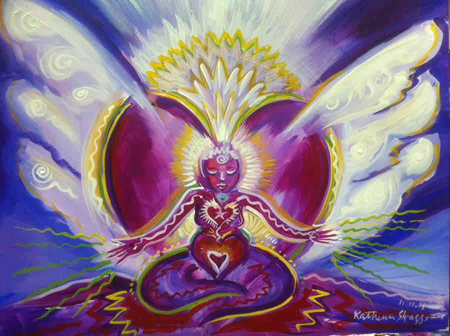 Spirit-Blessing-by-Katherine-Skaggs_0509