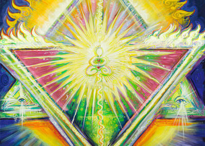 heart-chakra-shaman-webfile