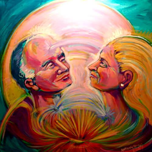 soul portrait 2