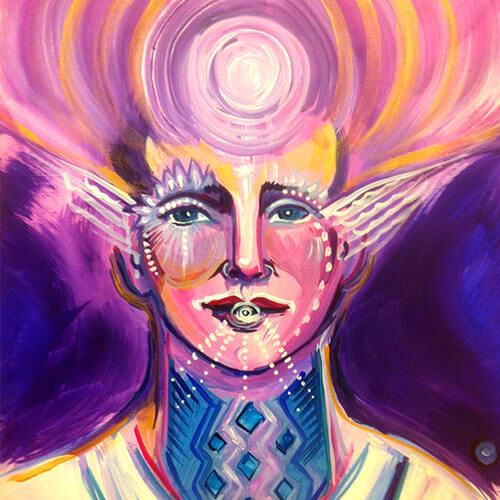 soul portrait 5